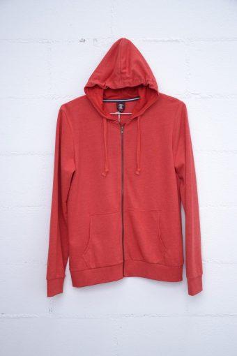 S17F011 Basic Hood