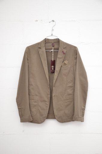 S17J010 Jacket GD
