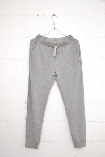 S17P011 Fleece Pant