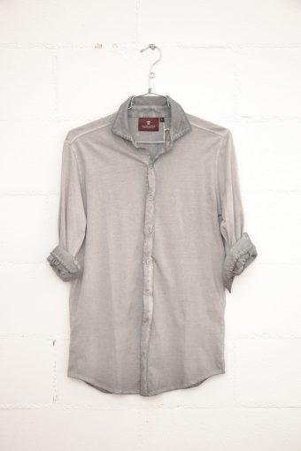 S17S020 Shirt Jersey