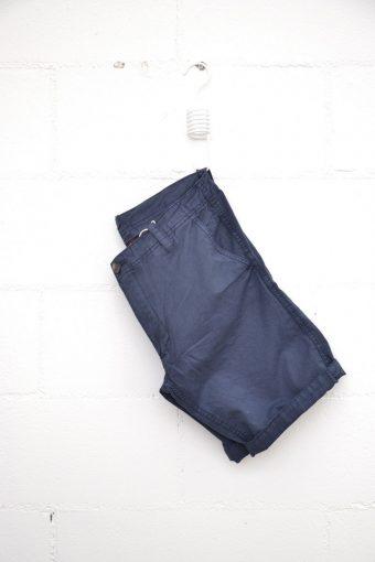 S17SH001 Chinos Shorts