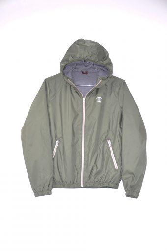 S17J001 Raincoat