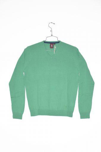 S17M003 Sweater V Neck