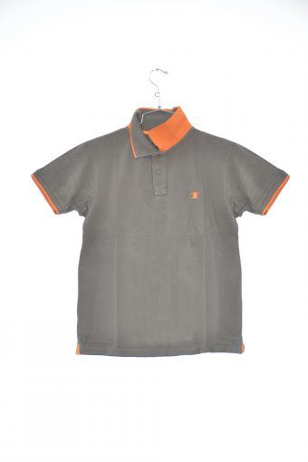 S17PS001 Polo Basic