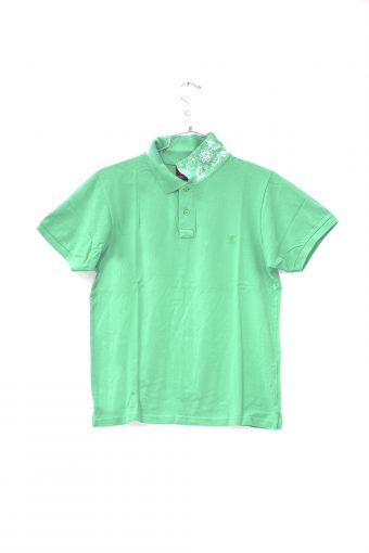 S17PS002 Polo Plain