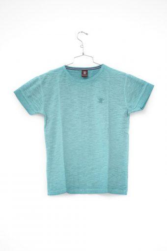 S17T029 T-Shirt Basic