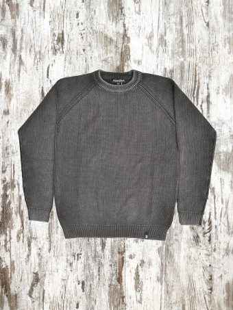 A20M037    0069 SWEATER ACID - 100%CO Cord