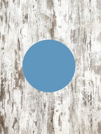 S21S030    0045 SHIRT LINO BASIC - 100%LI Light Blue