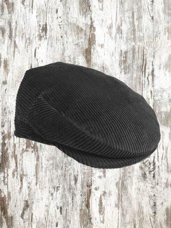 A21A001    0090 COPPOLA VELVET Black